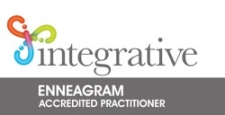 Integrative Accredited Practitioner SML