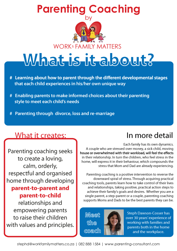Parenting-Coaching-by-Work-and-Family-Matters