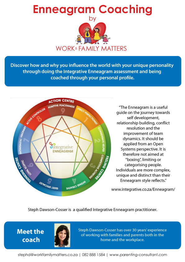 Integrative-Enneagram-Coaching