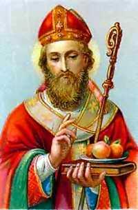 http-::www.stnicholascroatian.com:Saint_Nicholas