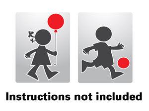 http-::dadrevolution.com:wp-content:uploads:2010:12:parentingstyles_300x225