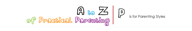 P-id-for-parenting-styles